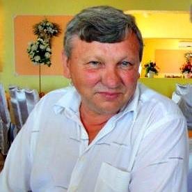 Іван Міговк