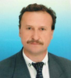 Мирослав Лозюк