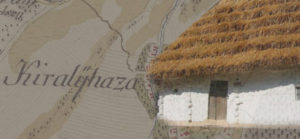 Яка була церква в Королеві 1750 року (опис)